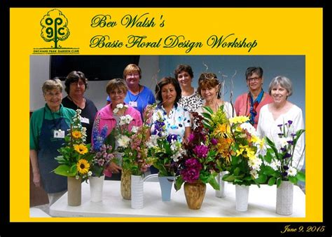 design house decor floral park ny your photos buffalo niagaragardening com