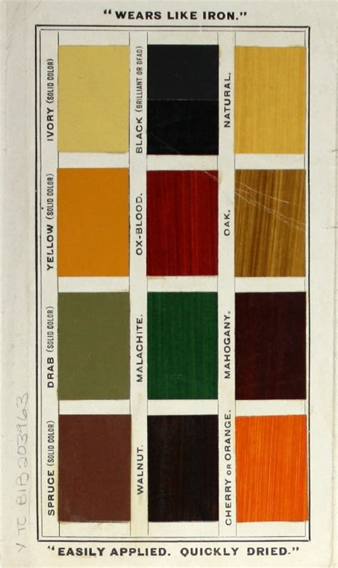 pin by edith serkownek on color historic paint interiors palettes