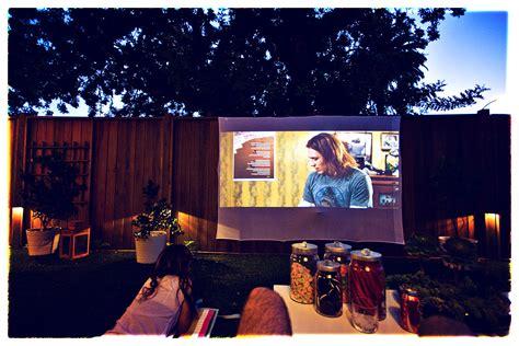 best movies for backyard movie night best movies for backyard movie night 28 images 25 best ideas about outdoor movie