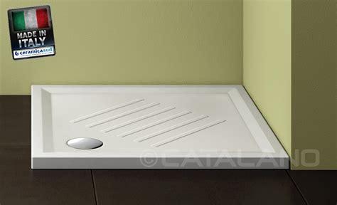 piatto doccia catalano piatto doccia catalano verso 90 x 90 cm 1 176 scelta garantita