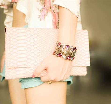 blush colored purses 378 best the shoulder boulder holder images on