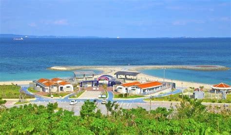 glass bottom boat naha okinawa 12 popular beaches on okinawa s main island okinawa labo