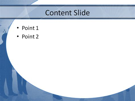 slide template powerpoint 2010 design templates for