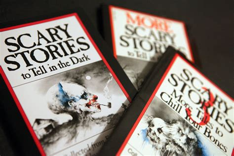 the book splash horror story books 301 moved permanently