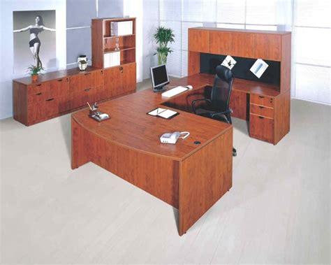 office furniture manufacturers office furniture