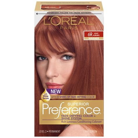 loreal colors loreal ammonia free hair color newhairstylesformen2014