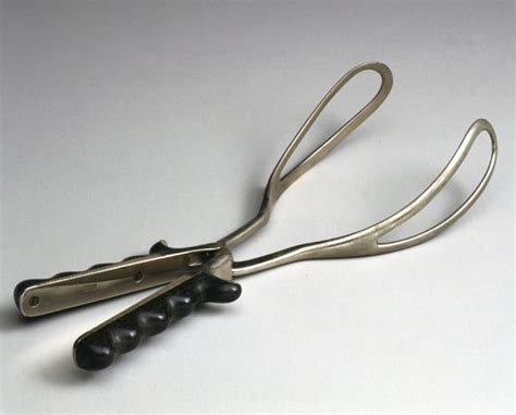 c section forceps is forceps delivery safe l philadelphia pa