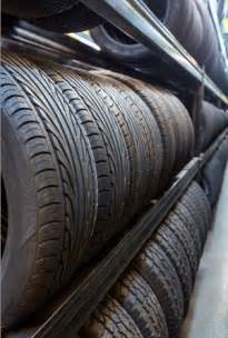 Truck Tire Service In Barrie Services Provided By Pro Tech Tire Auto Of Barrie Ontario