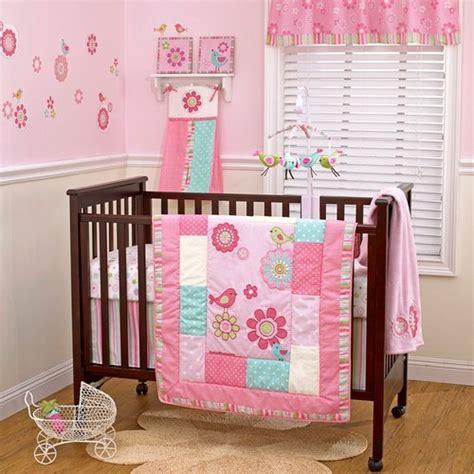 decoracion para cuartos de bebes decoraci 243 n dormitorios para bebes ni 241 as 10 ideas de ropa