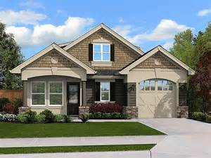 House Plan Shop Garage Apartment Plans 2 Bedroom Garage Apartment Plan