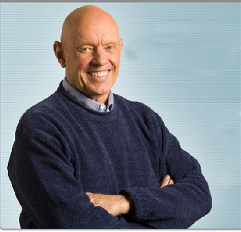 Stephen Covey The Seven Habits Of Highly Effective