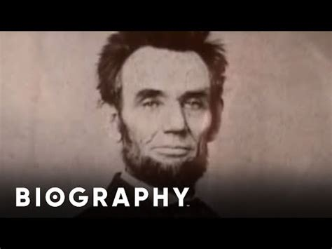 biography of abraham lincoln youtube abraham lincoln second inaugural address youtube