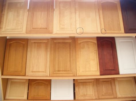 rubber wood kitchen cabinets rubber wood kitchen cabinets home kitchen