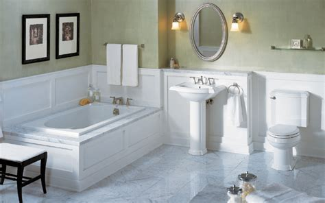 easy bathroom ideas 7 best bathroom remodeling ideas on a budget qnud