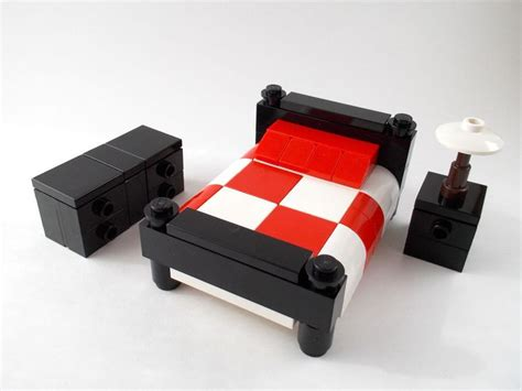 pin by interior bricks on lego furniture