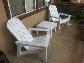 home depot plans ana white home depot adirondack chair diy projects