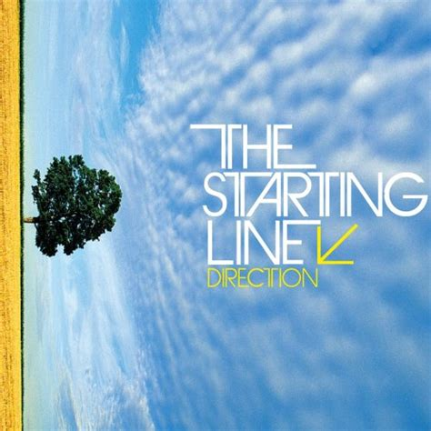 the starting line bedroom talk lyrics the starting line lyrics lyricspond