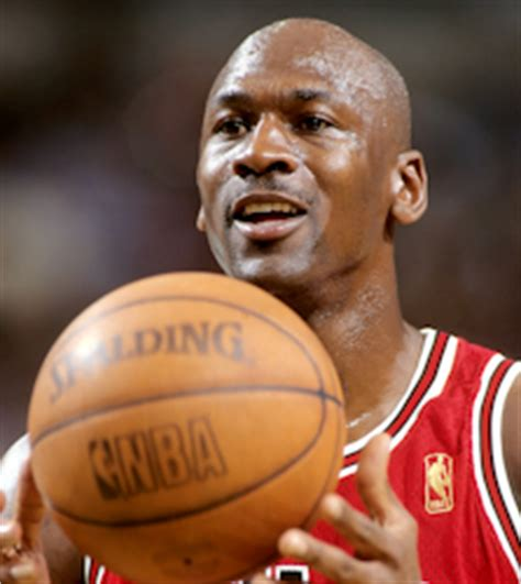 Chicago Bull Mba by When Managing Talent Don T Let Michael S Failure