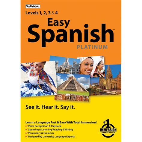 rosetta stone welsh mls easy immersion learn welsh lab amovci