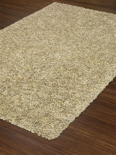 dalyn utopia ut100 sand rug shag rugs dalyn utopia