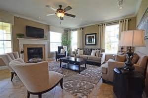 model homes for we visit cedar bay by kb homes and mattamy on the