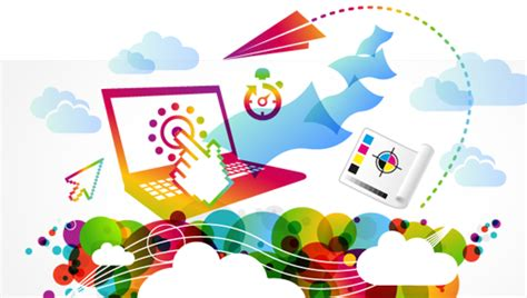 best photo printing service best digital photo printing service xcombear