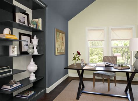 office wall colors the best feng shui office colors for psychologists