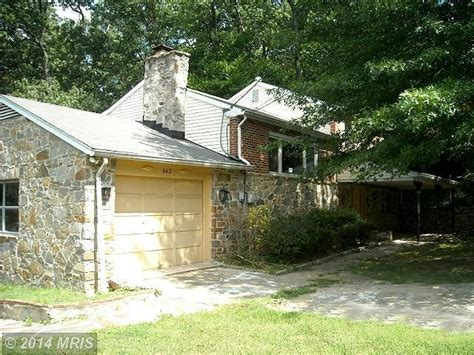 linthicum maryland reo homes foreclosures in linthicum