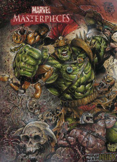 world war hulk 1905239777 25 best ideas about world war hulk on hulk incredible hulk and hulk art