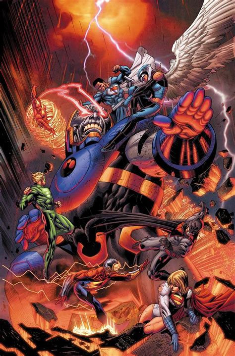 libro justice league the darkseid 253 best images about darkseid on equation apocalypse and worlds end