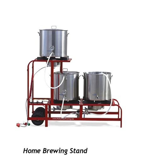home brewing station plans house design plans