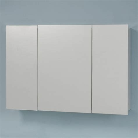 Bathroom Mirrors With Medicine Cabinet Bathroom Medicine Cabinet With Mirror Newsonair Org