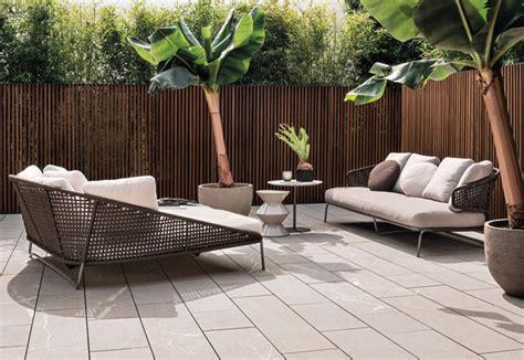 arredamenti outdoor arredamento outdoor suardi arredamenti