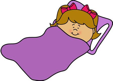 sleep clipart sleeping clip 101 clip