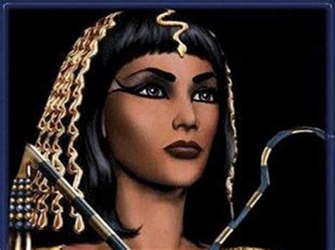 imagenes mujeres historicas 191 qui 233 nes son las mujeres destacadas en la historia 20130308
