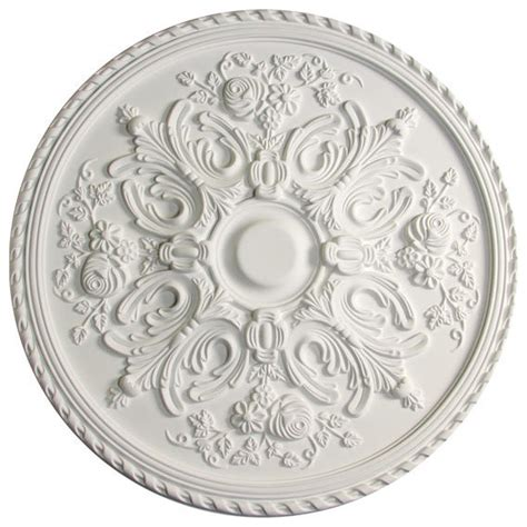 2 ceiling medallions md 9062 ceiling medallion ceiling medallions by designers wallpaper