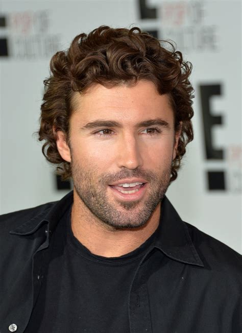Brody Jenner Hairstyle by 21 Frizzy Haircut Ideas Designs Hairstyles Design