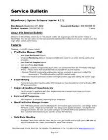 sql server dba resume sle doc customer service resume bullets resume for teachers