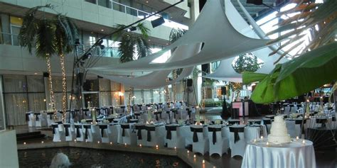 Pavilion Grille Weddings Get Prices For Wedding Venues In Fl