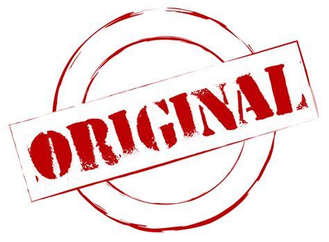 Last Will Original original st careerealism