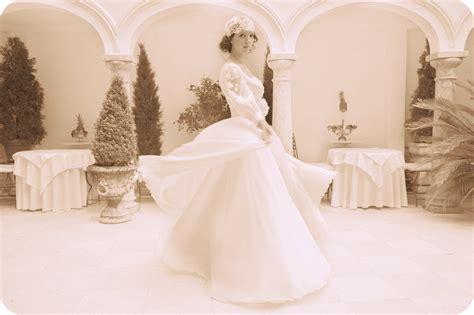 Hochzeit 20er by Braut Haarschmuck Und Hochzeit Im Stil Der 20er Jahre