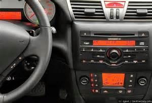 Fiat Stilo Radio Fiat Stilo Original Radio Mit Connect Bluetooth Und Ipod