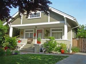 Craftsman Houses Exciting Craftsman Style Home Colors Exterior Fabulous