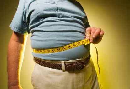 Mengatasi Perut Buncit mengatasi perut buncit dengan cepat mengatasi perut buncit
