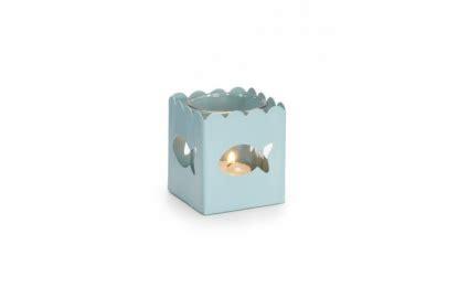 nautische kerzen laternen miniature laternen dekor f 252 r ihr restaurant b 252 ro oder zu