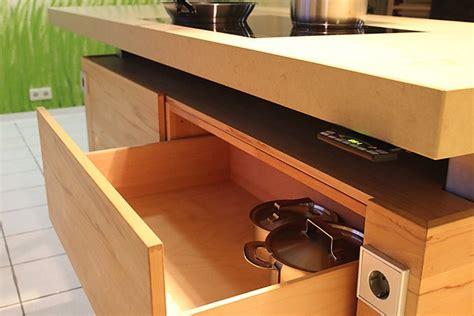 küche preise angebote k 252 che moderne k 252 che preis moderne k 252 che preis in moderne