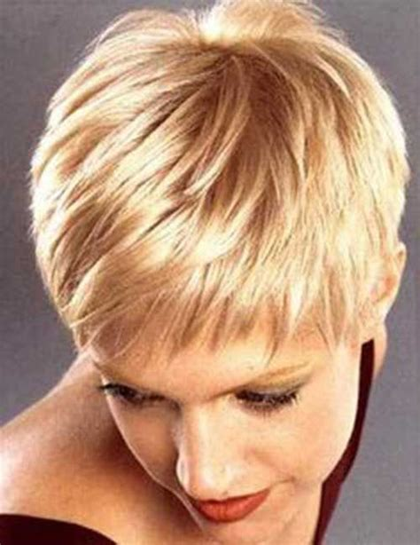 pixie cuts for 12 year olds 12 pixie crop hairstyles hair style ideas pinterest