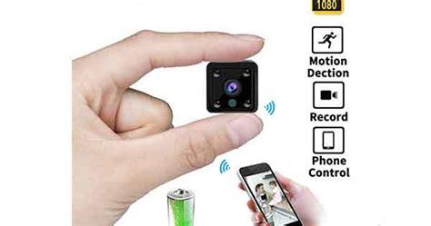 merk kamera cctv mini jarak jauh  kabel yukinternet