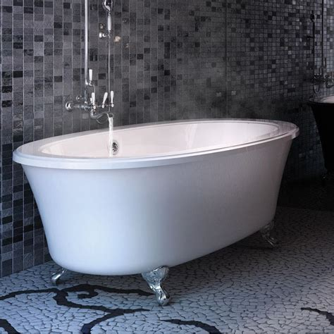 ultra bathtubs bain ultra bathroom tubs air bathtubs carr supply inc