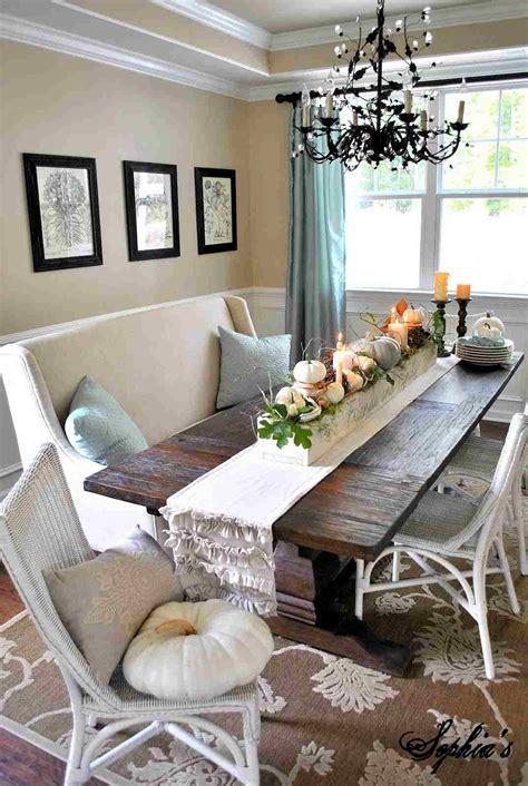 boiler room turned into tiny home fancy deco com d 233 co automne pour un int 233 rieur chaleureux